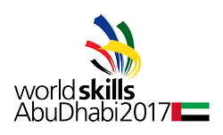 World Skills Abu Dhabi 2017